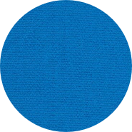 PACIFIC-BLUE