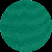 SEAGRASS-GREEN